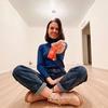 заказать рекламу у блогера Татьяна Берестова