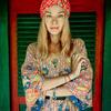 новое фото Лидия Фролова