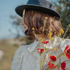 лучшие фото Анастасия Цветаева