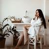 реклама на блоге Анастасия Сафронова