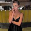 разместить рекламу в блоге Лиза Меркулова