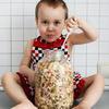 разместить рекламу в блоге Екатерина Шустрова