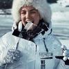 заказать рекламу у блогера Анастасия Ирискина