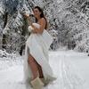 реклама у блогера Ника Шатова