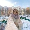 заказать рекламу у блогера Анна Хилькевич