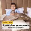 реклама в блоге Надежда Мухмутова