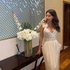 реклама в блоге Диана Манасир