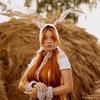разместить рекламу в блоге Софи Sibirskaya_pelmeshka