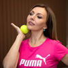 фото на странице Таня Опекун
