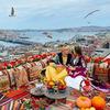 лучшие фото Таня Казакова