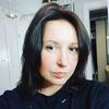 разместить рекламу в блоге Виктория Чертина