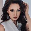реклама на блоге Марианна Пастухова