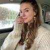 разместить рекламу в блоге Ева Осипова