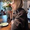 новое фото Алиса Рубан