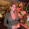 фото на странице Анастасия Гизерская