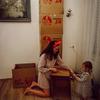 реклама у блогера Ольга Ефременко