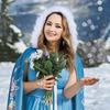 новое фото Наталья Весна