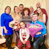 лучшие фото Оксана Медведева