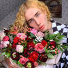 фото на странице Стас Милеев