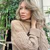 реклама на блоге Ксения Шапор