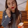реклама в блоге Клара Курочкина
