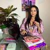 разместить рекламу в блоге Анна Василевская