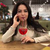 лучшие фото Анна Василевская