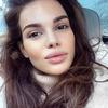 реклама в блоге Лилия Аксенова