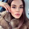 новое фото Лилия Аксенова