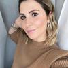разместить рекламу в блоге Алена Киселева