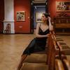 фото на странице Луиза Исмагулова