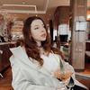 реклама в блоге Виктория Решунова