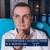 фотография Тимур Гильманов