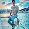новое фото Андрей Новиков