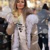 разместить рекламу в блоге Ксения Андриенко