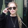 реклама у блогера Виктория Крушатина