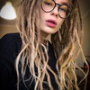 новое фото Виктория Крушатина
