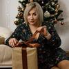 реклама на блоге Маргарита Стрекалова