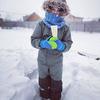 фото Светлана Филонова (Бисярина)