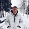 реклама в блоге Герман Гаврилов