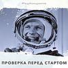 лучшие фото Лана Казновская