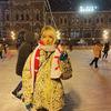 реклама у блогера Анка Романова