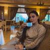 заказать рекламу у блогера Мария Бобранитская