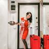 реклама у блогера Татьяна Кузовлева