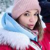 новое фото Алёна Малышева