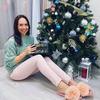 реклама у блогера Наталья Горбатова