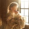новое фото Любава Грешнова