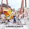 реклама на блоге Юлия Керецман