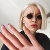 реклама в блоге Даша Гоголева