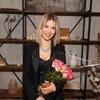 реклама на блоге Даша Гоголева
